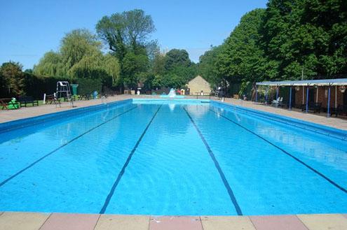 Pools Spas   GTP Inc.